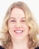 Anna Scutt